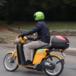 MiMoto. Lo scooter sharing piace ai milanesi... anche troppo!
