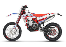 Betamotor RR 350