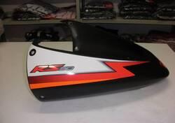 Codone posteriore Aprilia RS 50