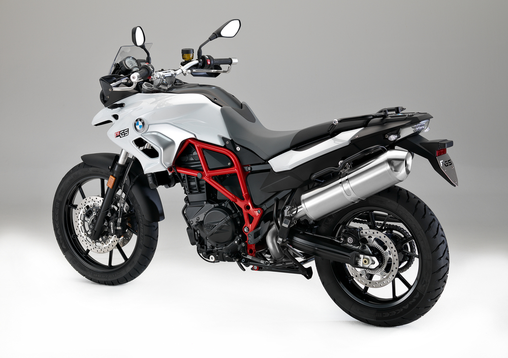 Bmw F 800 GS Adventure (2018) (5)
