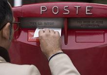 Poste Italiane vuole una Rc Auto
