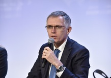 ACEA: il Presidente 2018 è Carlos Tavares (PSA)