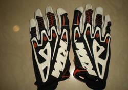 SX Glove Ktm