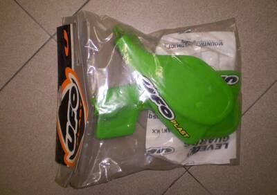 Paramani ufo Ufo Plast - Annuncio 6979873