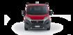 Fiat Ducato Telaio (8)