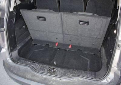 Ford S-Max 1.6 160CV Start&Stop del 2012 usata a Ancarano