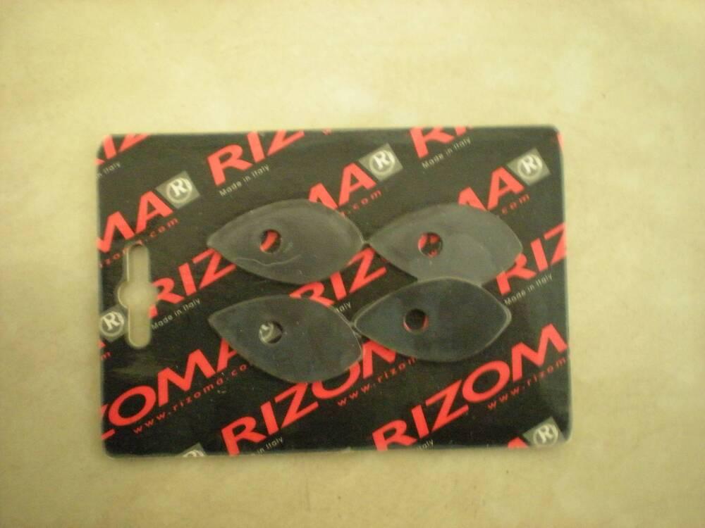 Adattatore freccia per carena Rizoma