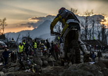 Extreme Camp: al Ciocco con Thomas Oldrati