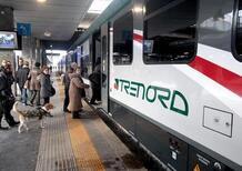 Sciopero treni 17 dicembre 2017, orari e modalità