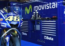 Beta Utensili presenta il catalogo Moto 2018