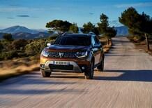 Nuova Dacia Duster 2018, si evolve rimanendo se stessa [Video]