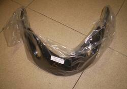 Frontino shark s 400 Shark Helmets