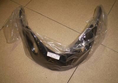 Frontino shark s 400 Shark Helmets - Annuncio 6985549
