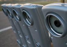 Milano: nuovi autovelox attivi entro fine anno