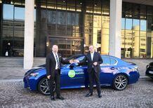 Bollo auto 2018: in Emilia Romagna ibride esenti