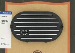 COPERTURA TRASMISSIONE PN 34806-01 Harley-Davidson