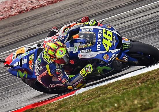 MotoGP Orari TV. Valencia diretta live, GP della Comunitat Valenciana