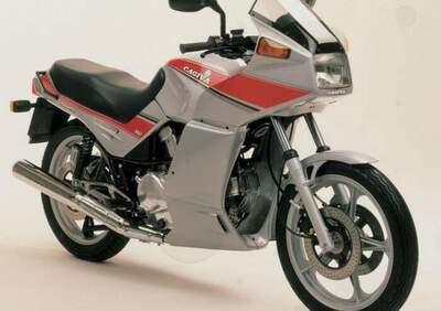 Cagiva Alazzurra 350