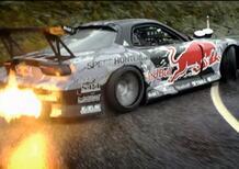 Mazda, tutte le sportive di Kenichi Yamamoto