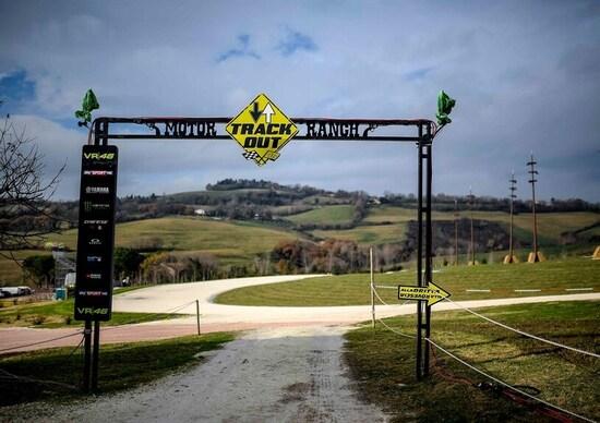 Il Ranch rimane aperto: Valentino Rossi vince al Tar
