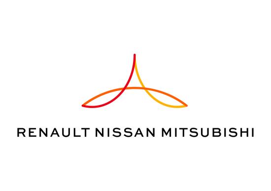 Renault-Nissan lanciano Alliance, il fondo venture capital
