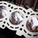 Tecnica: sviluppo motori, innovazioni continue