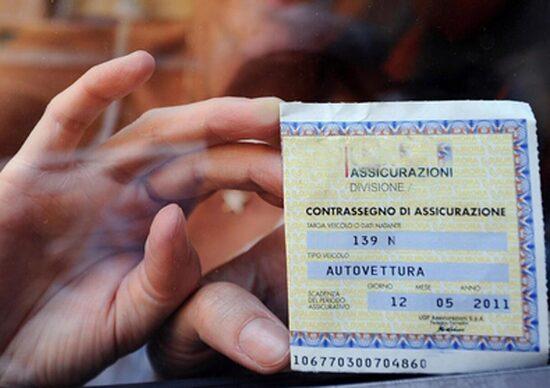RC Auto: la legge Bersani anche per il convivente