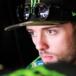 MotoGP. Folger abbandona, non correrà nel 2018