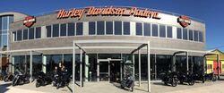 Harley-Davidson Padova
