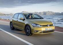 Volkswagen: le novità 2018 della gamma italiana