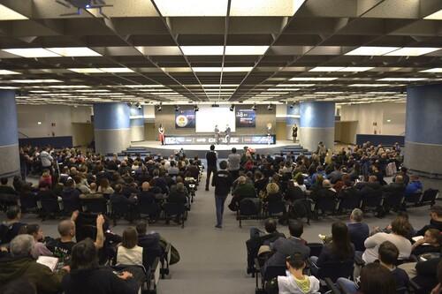 Presentato al Motor Bike Expo di Verona il CIV 2018  (5)