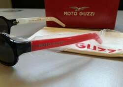 Occhiali Moto Guzzi