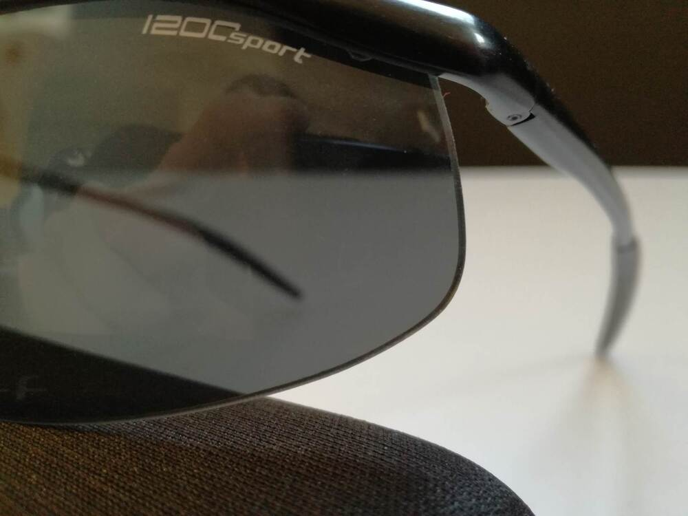 Occhiali Moto Guzzi Sport 1200 (3)