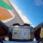 Ducati Panigale V4: un giro onboard sulla versione Performance!