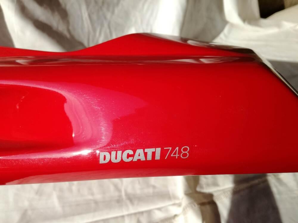 Codone Ducati 748 (3)