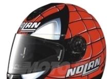 N61 Spider-Man 2