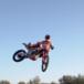 L'allenamento di Marquez [VIDEO]