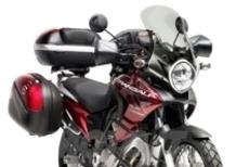 Kit per Honda Transalp