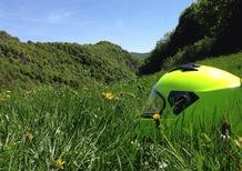In viaggio con Camilla: Val Taleggio, la piccola Svizzera