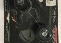 Protezione Forcellone Valter Moto Components
