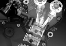 Capire i motori: La potenza specifica