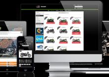 EICMA 2015: Concessionari e vendita moto nell'era di internet