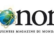 Il settimanale economico presenta ai lettori la prova di Honda DN-01 realizzata da Moto.it