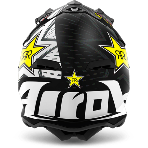 Airoh Terminator Open Vision (3)