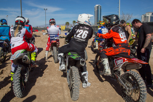 Ride in the USA. World Off Road Championship Series (6)