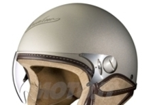 Casco Tweed