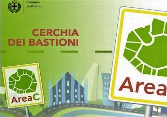 Area C Milano: mappa orari e pagamento