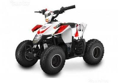 Lem Motor Chyman - Annuncio 6259272