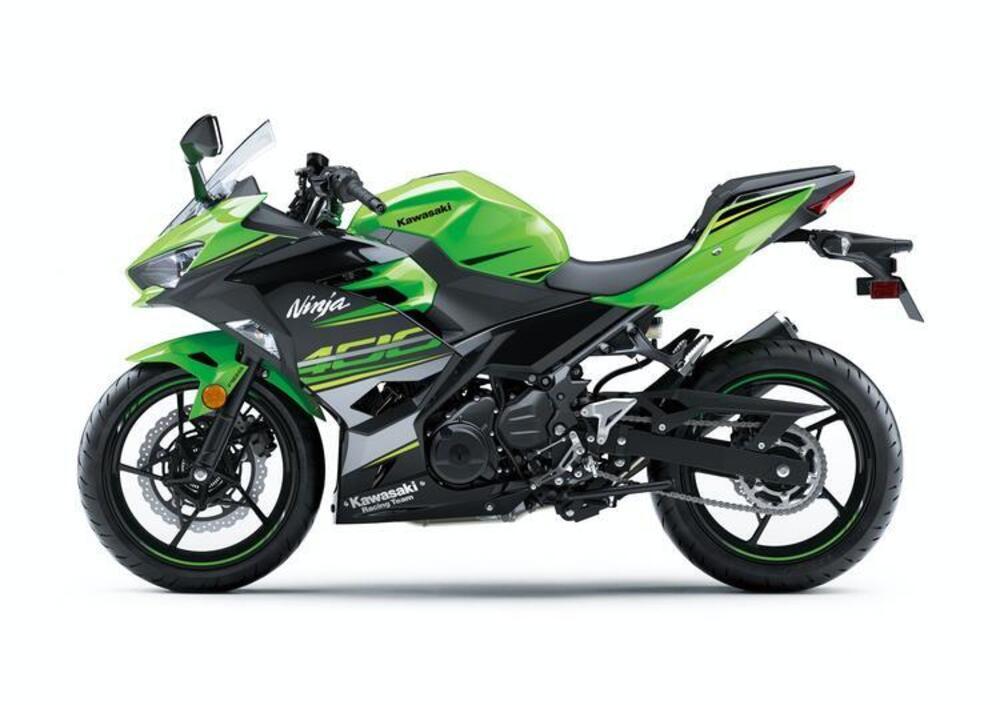 Kawasaki Ninja 400 KRT (2018) (4)