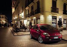 Tasse e Automobili, Italia: nel 2017 stimati 73 miliardi di imposte